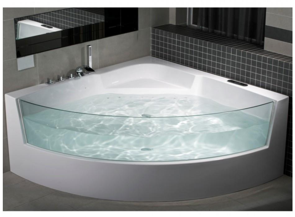 Pourquoi équiper sa maison d\'une baignoire ? | Meubles et maison