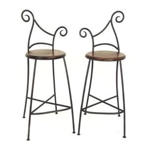 Le tabouret de bar la maison meubles et maison - La maison du tabouret ...